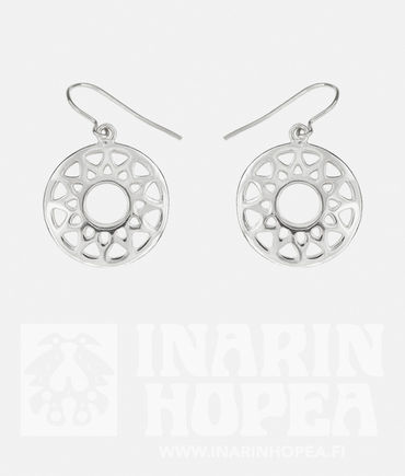 Solar Earrings, S